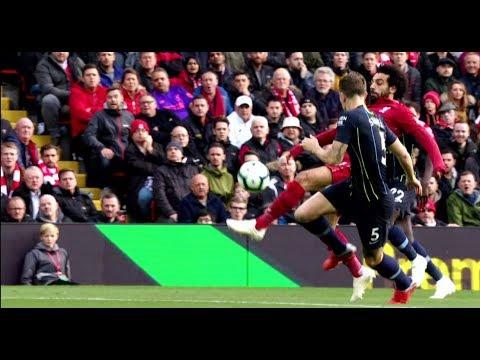 Star Sports Select: Liverpool vs Arsenal Mp3