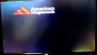 american megatrends thumbnail