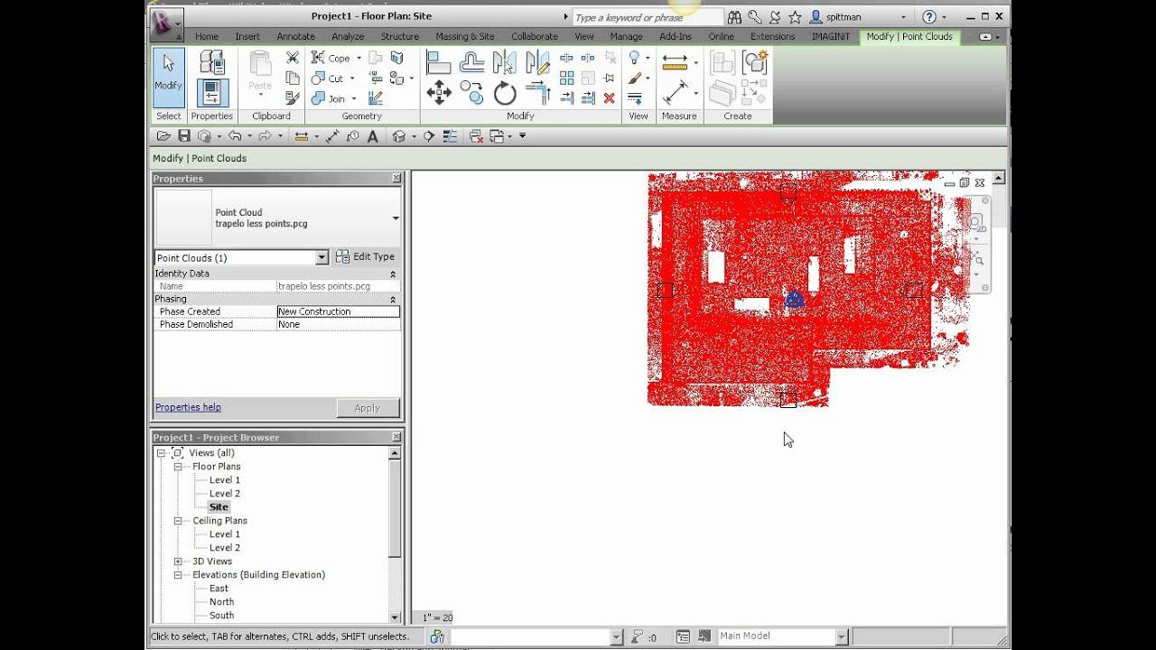 IMAGINiT Technologies Support Blog: June 2012