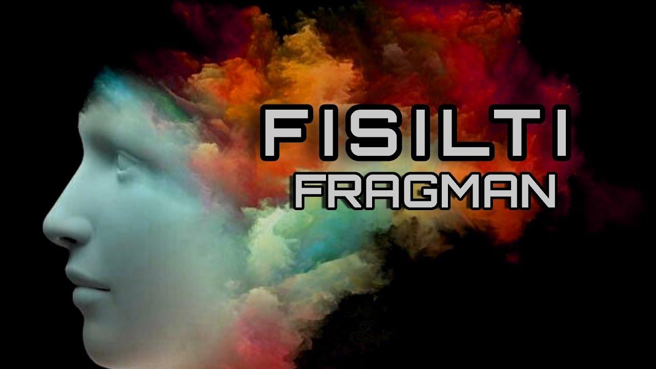 Fısıltı Kısa Film – Fragman