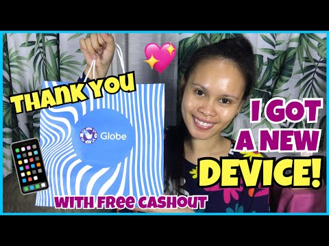 MY GLOBE TELECOM PLAN ONLINE APPLICATION & RENEWAL | 100% Satisfied Subscriber || Lhara Barnig 🌷