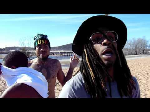 Tramaine Bashem3 ft- L Boogie Perky's calling remix