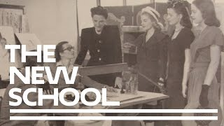 Women in New York Fashion: Dorothy Shaver and Lord & Taylor