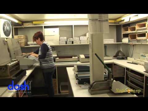 Dash Printing | Τυπογραφείο, Εκτυπώσεις, Plotting, Offset, Μακέτες, Κάρτες, Αμπελόκηποι, Κηφισιά