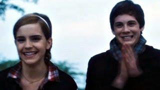 VIELLEICHT LIEBER MORGEN | Trailer & Filmclips #2 german deutsch [HD]