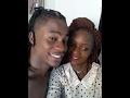 Andy Muridzo LIVE VIDEO With Mai Keketso mp3