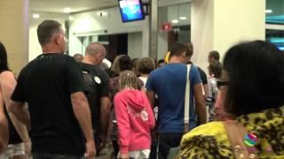 nadi-airport-international-arrivals-21564 Bali Airports