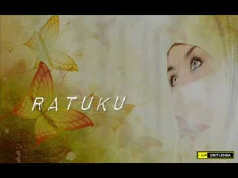 Awie-Ratuku with lyrics