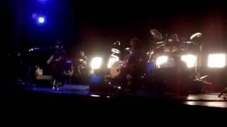 Siddharta - Strele v Maju (live) Rogaska Slatina, 28.10.2016