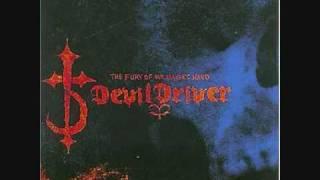 DevilDriver - Impending Disaster