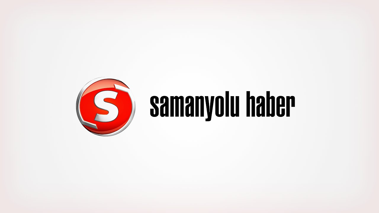 Samanyolu Haber Tv Canli Izle Youtube