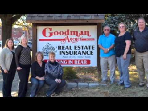 Goodman Agency Inc. - Carlinville, IL