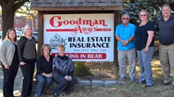Goodman Agency Inc. - Carlinville, IL