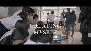 "Website: https://c4cm.creativity-class.xyz/ -- 【English below】 ""C..."
