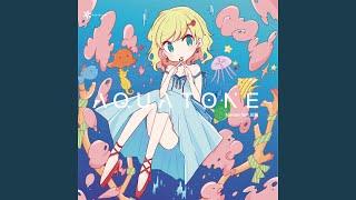 Provided to YouTube by IIP-DDS Jellyfish (LU-I Remix) · Freezer · 妃苺 Aqua Tone ℗ Freezer Released on: 2020-01-04 Artist: Freezer Featured Artist: 妃苺 ...