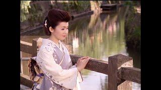小桜舞子 - こころ川