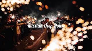 DJ Kapral -  Спокойная Ночь (Кино Cover)