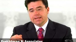 New York Motorcycle Accident Lawyers - 866-ATTY-LAW