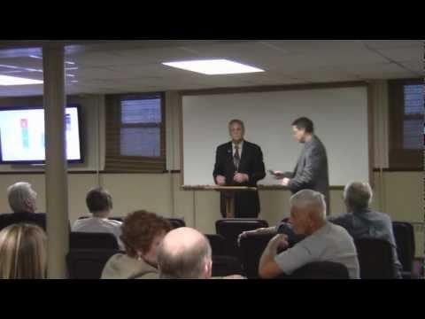 Akron Sewer Project Presentation_12-03-19