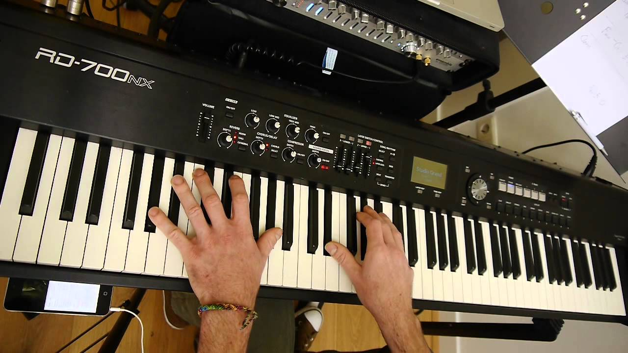adele hello piano chords pdf