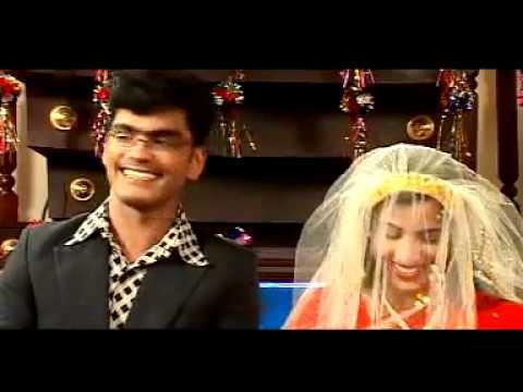 thanseer kuthuparamba new 2012