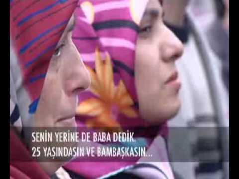 Türkiye'yi aglatan siir- SEHER- 40 yasindasin-YA RESULALLAH