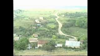 Шамхорский район село Нагорный Джагир (часть 4)