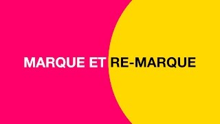 TABEM : Marque et Re-marque