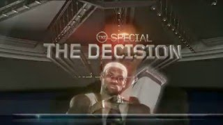 NBA on TNT Crew Mocks LeBron James