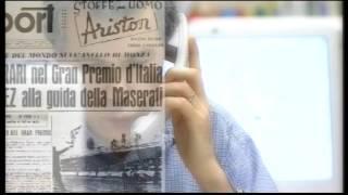 presentazione Corriere dello Sport.it