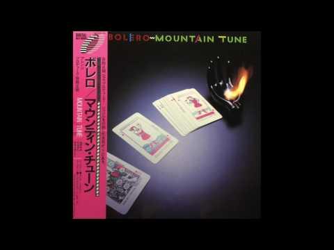 Mountain Tune - Triad