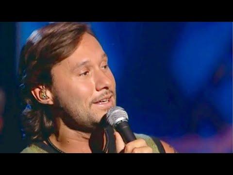 (3/16) Diego Torres - Sé Que Ya No Volverás [acústica / con letra subtitulada]