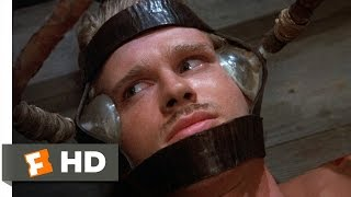The Princess Bride: The Torture Machine thumbnail