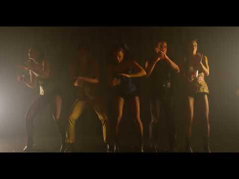 Gilded @ Capital Fringe: Promo Video