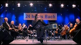Swinging Bach - Bobby McFerrin & Friends CD2.avi