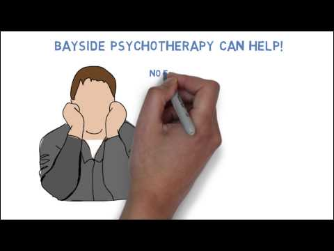 Erectile Dysfunction Hypnotherapy