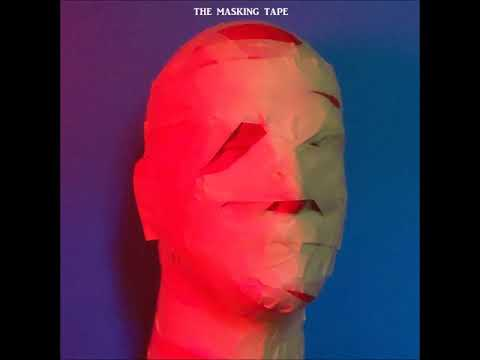 Microwave Radiation Victims - The Masking Tape (2019 LP) [Full Album] - YouTube