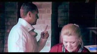 фрагмент из фильма В роли счастливой женщины .mpg