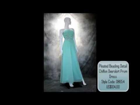 prom-dress:-pleated-beading-detail-chiffon-overskirt.-style-code:-08654.-us$104