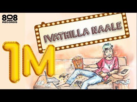 MC BIJJU - IVATTILLA NAALE (OFFICIAL VIDEO SONG)