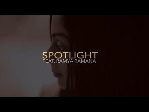 Student Spotlight// SJU