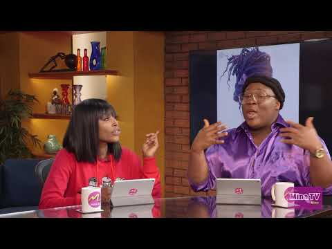 Cameroon Crisis, Ruvheneko, Brymo goes naked in his video, & more ( ABS SHOW ) thumbnail