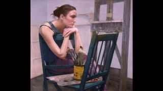PROFILE Art Students League