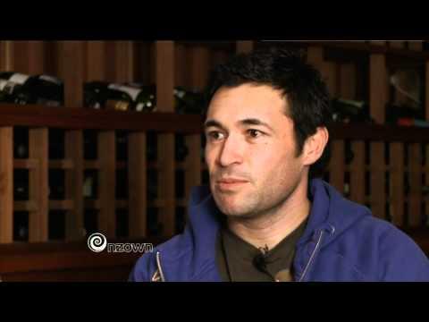 Tahuna Breaks interview on NZOWN
