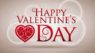Valentines Day Images with Quotes - Happy Valentines Day 2017 -  Pictures, Gifts, Wishes