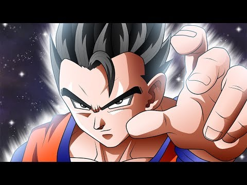 Will Gohan SURPASS Goku In The Tournament of Power?