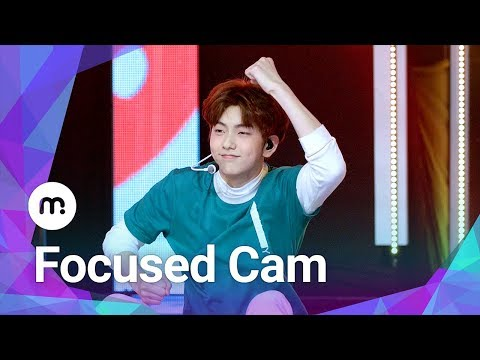 [mubeat-x-show-champion]-190501-txt-(투모로우바이투게더)-'cat-&-dog'-soobin-수빈-focused-cam