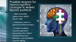 Bipolar in elderly PPT