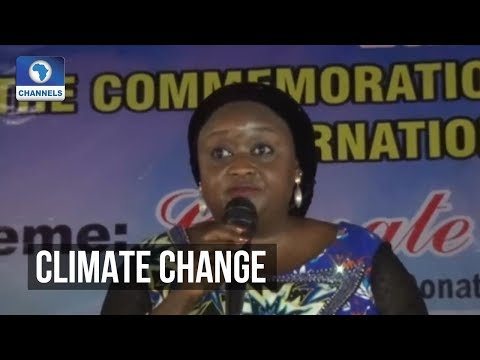 Stakeholders Demand Sustainable Action In Nigeria