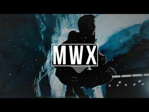 Alan Walker ‒ Lost Control Ft. Sorana REMIX (MWX)